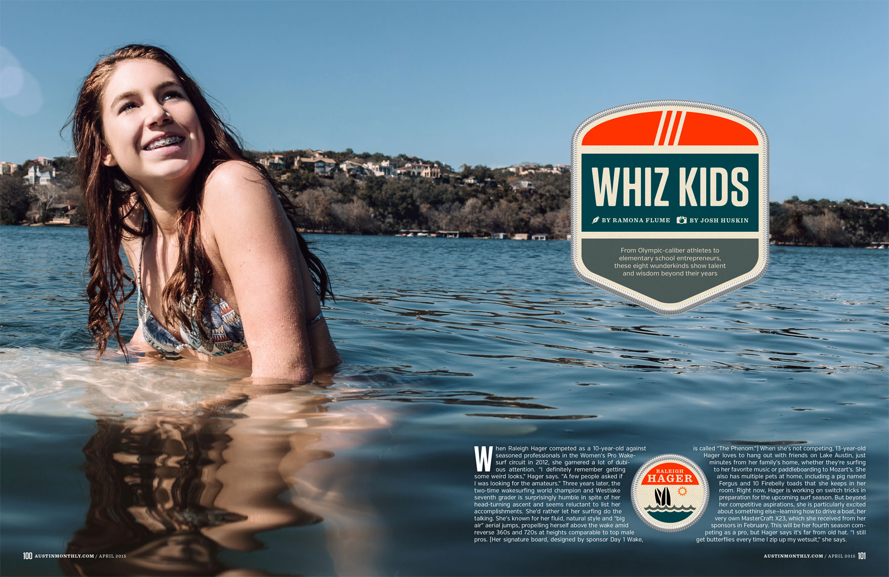 100-107_FEATURE_WhizKids_APR15.indd