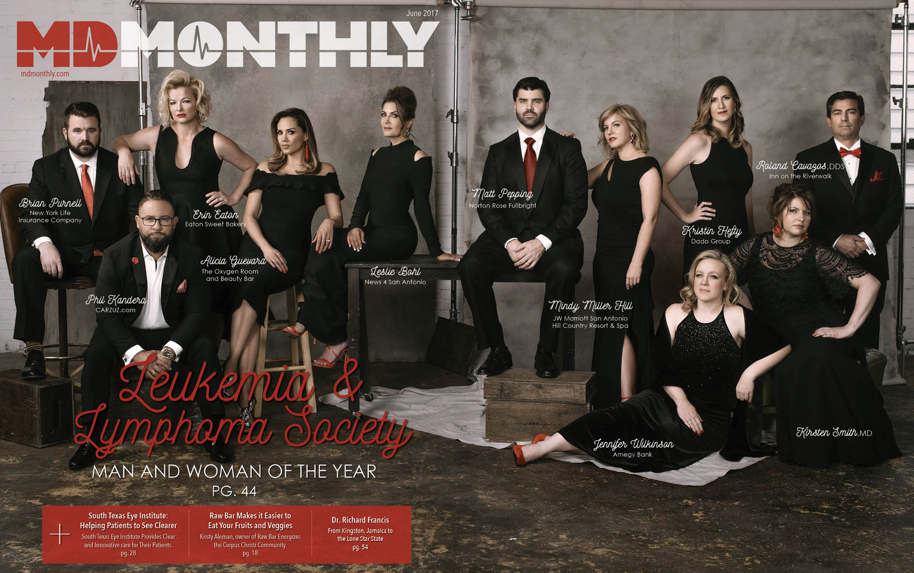 MDMonthly17_June-COVER-Regional-12
