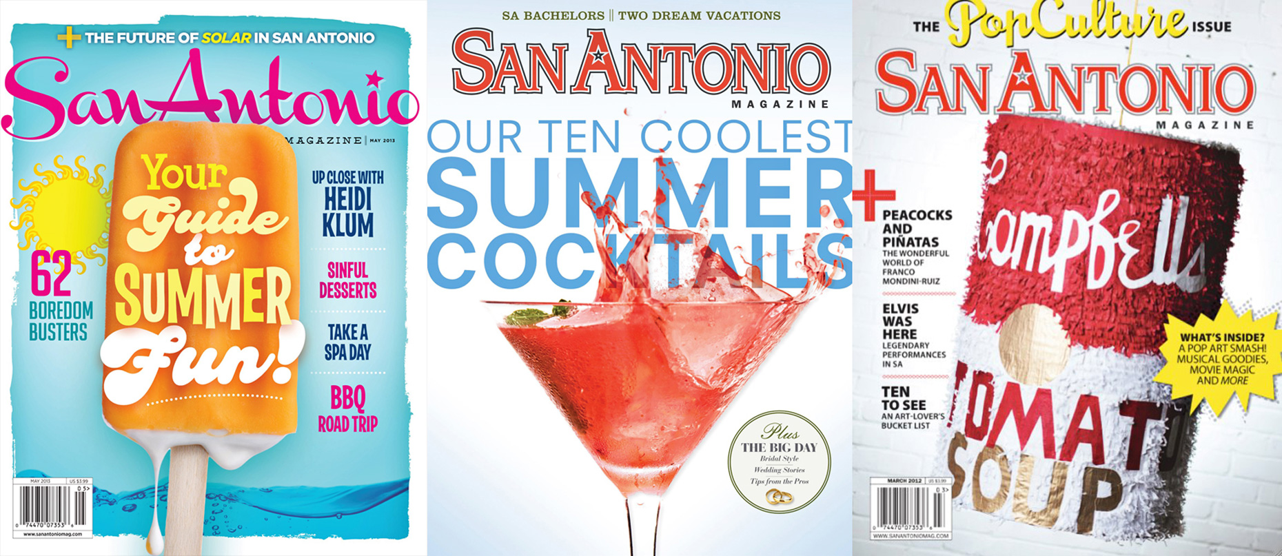 San-Antonio-Magazine-Covers1.jpg