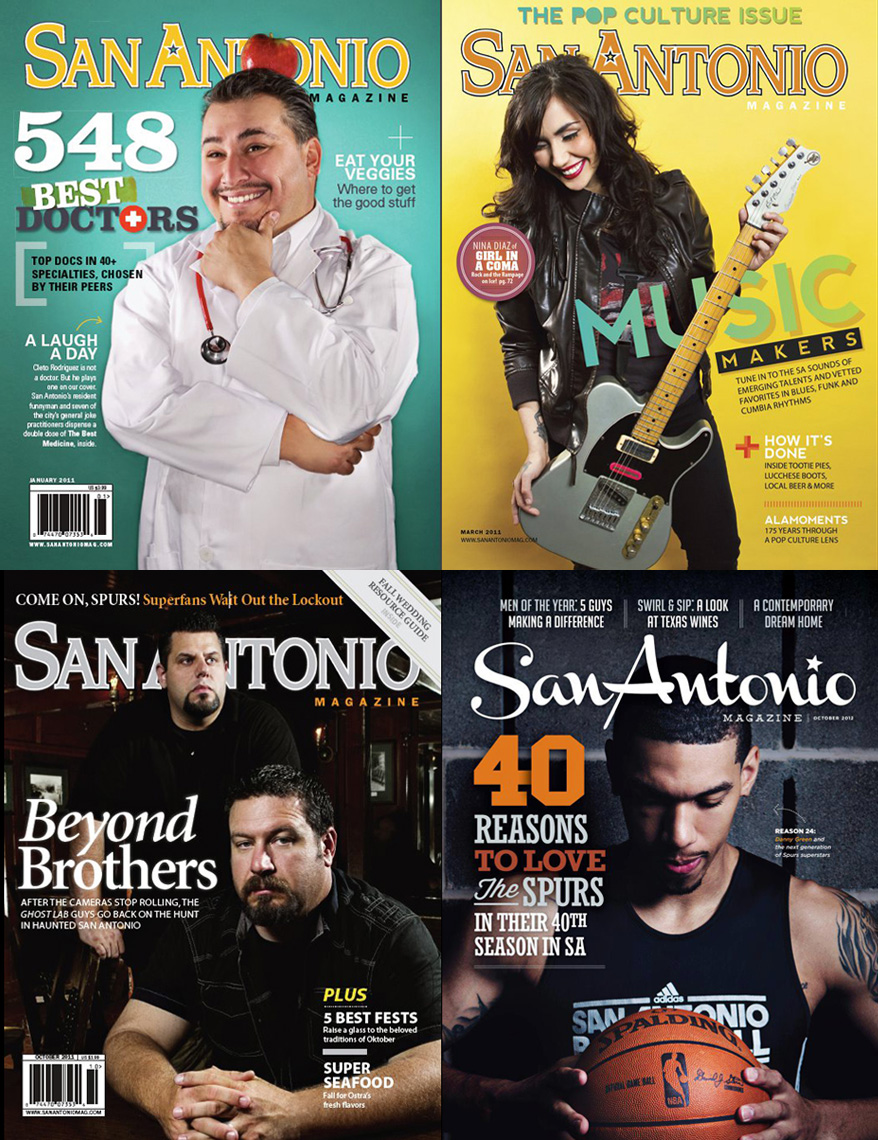 San-Antonio-Magazine-Covers2.jpg
