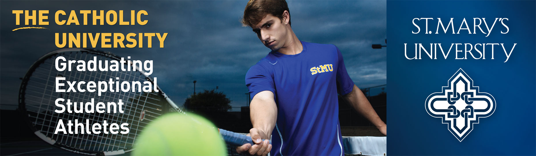 StMarys_billboards_tennis_2014-2015