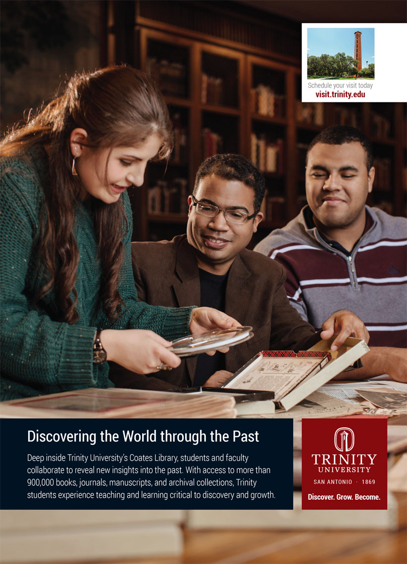 TrinityU_SpiritMag_Apr2014-HR